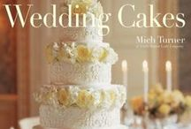 Wedding Books / Lets books from KDL help you to plan your special day.  / by Kent District Library