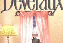 Books Worth Reading / by Kelli Jones