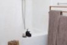 Dream Bathroom / by Jojo Coco