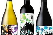 Wine labels | Etichette vino / Wine labels | Etichette vino #vino #wine #sommelier #winetasting #etichette #labels #packaging  / by Giovanni Manisi