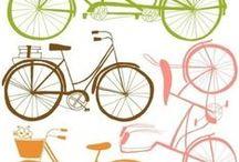 Biciclette | Bikes / #Biciclette #Bikes / by Giovanni Manisi