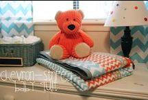 sewing ideas / by Lynn Woodard