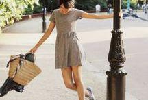My Style / by Chelsea Kieler