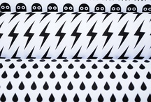 Printables / by Anne-Francesca Bossaert for StudioZomooi.nl