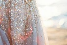 Sparkles / shine a little brighter darling! / by PBteen