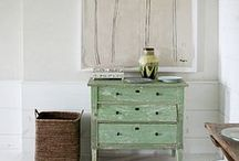 Design - Furniture / by StoreSixty Six