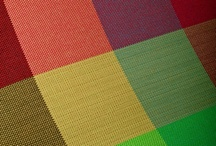 Color Material & Finish / by Herman Miller, Inc.