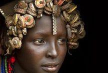 Doll Inspiration / by Fran Klaas