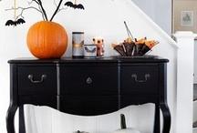 Halloween / by Darlene Dean Parker