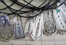 Craft Project Stuff / by Wendy Rogers-Money