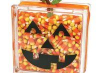 Halloween Stuff / by Wendy Rogers-Money