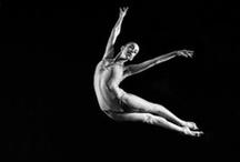 Dance / by Anna D.