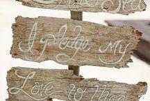 Wedding Ideas / Florida Beach Wedding Ideas / by Affordable Beach Wedding LLC