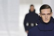 Fashion Homme / by Santiago G
