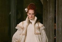 Fashion Donna / by Santiago G