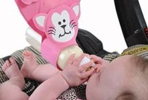 Children-Baby's Arrival / Baby gadgets / by Stacey Baker
