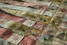 Quilts / by Carol Breen