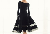 dresses / by nensi