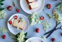 Linda Lomelino/Call Me Cupcake / by Ingrid Henningsson