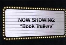 Book Trailers  / by Missoula Public Library
