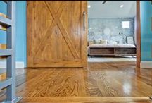 2014 Design Trends / Which design and remodeling trends will emerge and strengthen in 2014? Jackson Design and Remodeling's design team shares their predictions for the coming year. / by Jackson Design