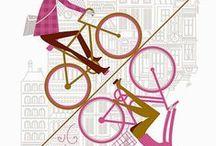 Inspiring Design / by Charlene Downing