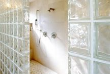 Bathrooms / Bathrooms I carefully picked / by D