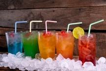Drink up! / by Marcie Soderlund