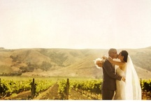 Sonoma Weddings / Sonoma remains one of the most beautiful destination #wedding spots with stunning views across the county, including wineries, hotels, churches and scenic venues for large or small weddings. We are here to provide you with the top venues, vendors, services and tips to make your special day perfect! Make the most of Sonoma County's world-class dining, wineries, shopping, lodging and things to do for your wedding getaway! http://www.somethingaboutsonoma.com/wedding/ / by Something About Sonoma .com