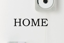 Home / by Raquel GT fashion diary