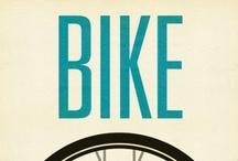 Bikes / by Raquel GT fashion diary