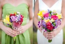 Breathtaking Bouquets / by Las Terrazas Resort