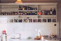 Farmhouse Style Love / by Julie Grice - Savvy Eats