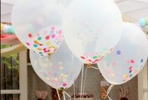 Celebrate / by Marilynn Lerum