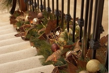 Holidays & Special Occasions / by Marsha Spinks