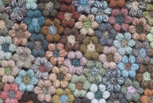 Knitbits / by Sarah Raines