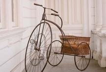 charming objects and settings / by Luigi Consiglio