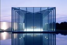 architecture / by D studio