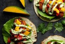 Taco Tuesday / by Amy Lee Scott