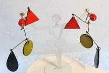 Bodacious Jewels / by Charlene B