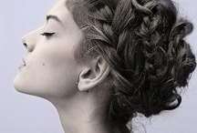 Updo Your Doo  / by Laura Young