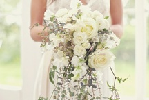 **~~WEDDING~~** / by Bridget Mulhall