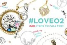 Origami Owl / Origami Owl Independent Designer #39749 http://courtlynn.origamiowl.com/  / by Courtney Lindsey
