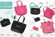 Thirty-One / I'm an Independent Consultant for Thirty-One Gifts! Order online at https://www.mythirtyone.com/courtneylindsey / by Courtney Lindsey