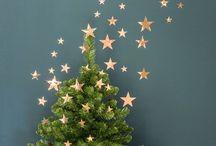 [happy holidays] / by Liz Minnie