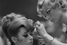 The Inspiration  / Inspiration for Cortello Salon Clients  / by Cortello Jax