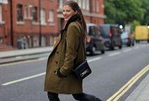 My Style / lajessie.tumblr.com / by Jessica Weiß