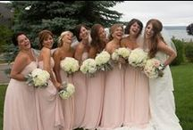 La Dolce Vita Salon Petoskey, Michigan / La Dolce Vita Salon in Petoskey, Michigan is a full service salon for your wedding day hair and makeup. #WeddingSalon #Petoskey #NorthernMichiganWedding #BayHarborSalon / by Paul Retherford Wedding Photography