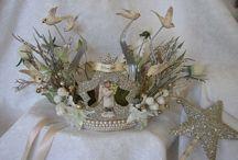 Crowned... / by Pat Brennan