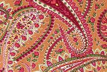 Paisley / by ★Nicole Frobusch★